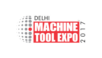 logo machine-tool-expo