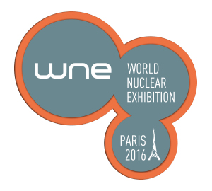 logo world-nuclear-exhibition